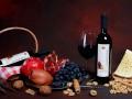 vino_menu